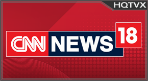 CNN News18 online