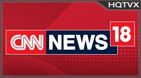 CNN News18 tv online mobile totv
