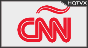 Watch Cnn Spain