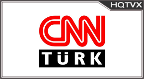 Watch Cnn Turk