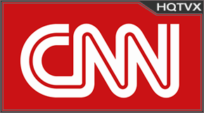 Watch Cnn