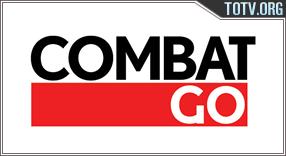 Watch Combat GO