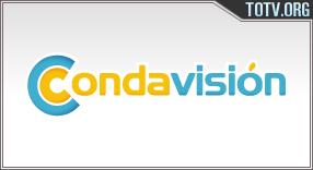 Watch Condavisión