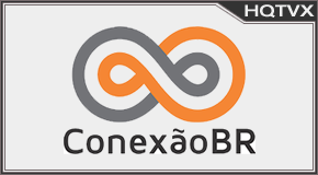 Watch Conexao Br