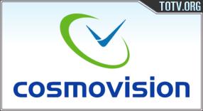 Cosmovisión Colombia tv online mobile totv