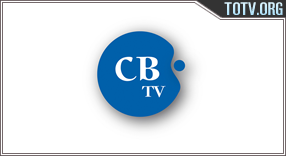 Watch Costa Brava