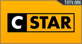 CStar tv online mobile totv