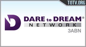 Dare2Dream tv online mobile totv