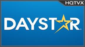 Watch Daystar