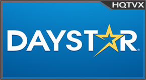 Watch Daystar
