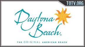Watch Daytona Beach TV