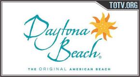 Daytona Beach TV tv online mobile totv