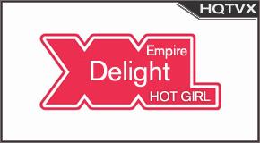 Delight Empire tv online mobile totv