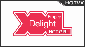 Watch Delight Empire
