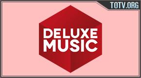 Watch Deluxe Music