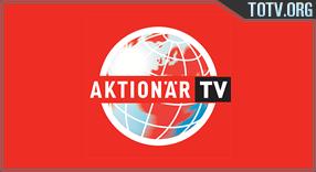 Watch DER AKTIONÄR