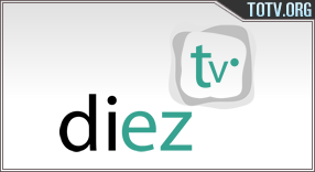 Watch Diez