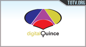 Digital 15 República Dominicana tv online mobile totv