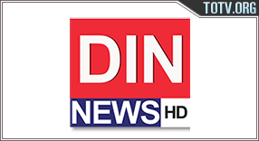 Watch Din News