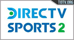 Watch DIRECTV Sports 2 Argentina