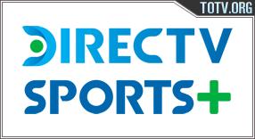 Watch DIRECTV Sports+ Argentina