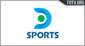 Watch DIRECTV Sports Argentina
