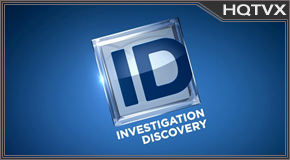 Discovery Investigations tv online mobile totv