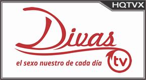 Watch Divas
