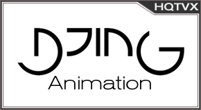 Djing Animation tv online mobile totv