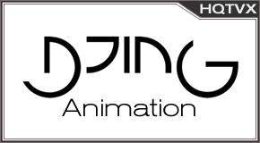 Djing Animation tv online mobile totv
