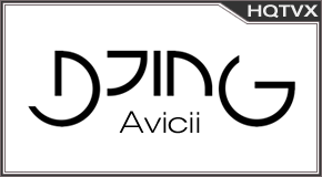Djing Avicii tv online mobile totv