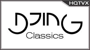 Djing Classics tv online mobile totv