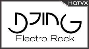 Watch Djing Electro Rock