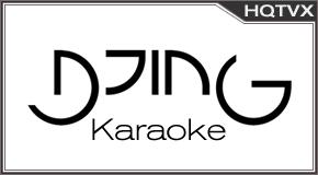 Watch Djing Karaoke