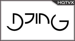 Djing tv online mobile totv