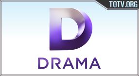 Watch Drama