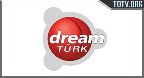 Watch Dream Türk