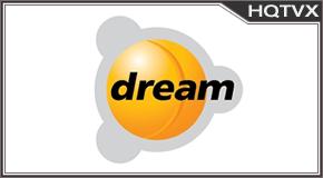 Watch Dream TV