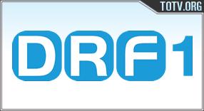 Watch DRF1