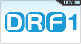 Watch DRF1