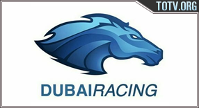 Watch Dubai Racing 1