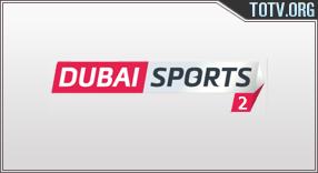 Watch Dubai Sports 2