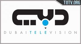 Dubai tv online mobile totv