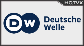 DW Deutsch tv online mobile totv