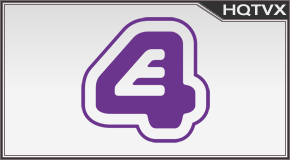 E4 tv online