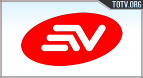 Ecuavisa Ecuador tv online mobile totv