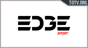 Watch EDGEsport