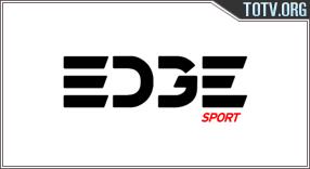 Watch EDGEsport