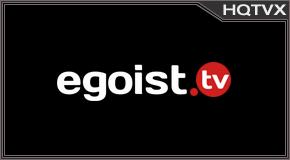 Watch Egoist