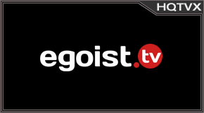 Egoist tv online mobile totv